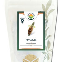Salvia Paradise Psyllium slupky 1000 g